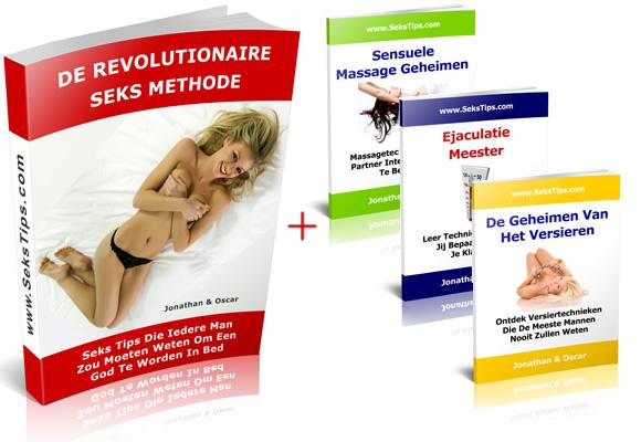 De Revolutionaire Seks Methode Nu Direct Ontdekken >>> www.vrouwenversierencursus.nl